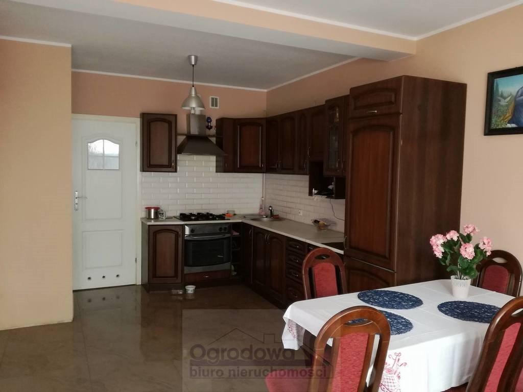 Dom na sprzedaż Tłuszcz  240m2 Foto 4
