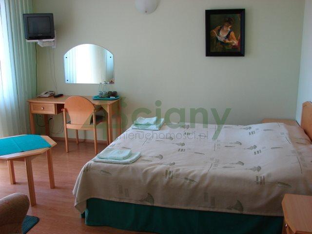 Lokal użytkowy na sprzedaż Krynica-Zdrój  2118m2 Foto 3
