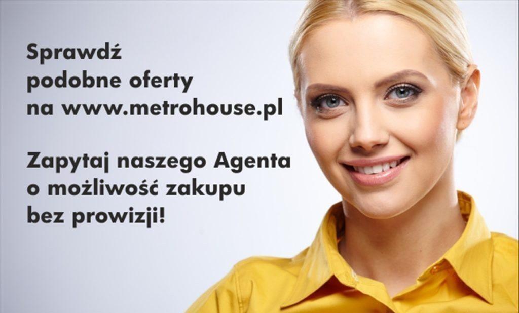 Dom na sprzedaż Warszawa, Wilanów  262m2 Foto 2