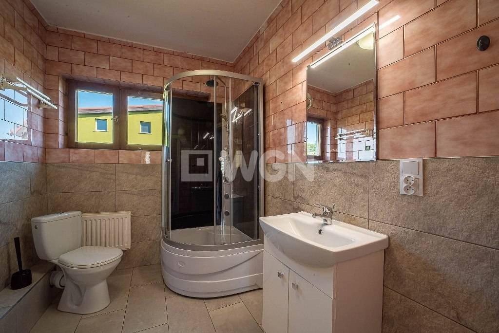 Dom na wynajem Bolesławiec, Rajska  280m2 Foto 12