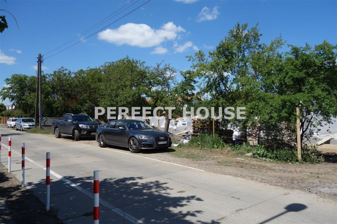 Dom na sprzedaż Suchy Las  152m2 Foto 4