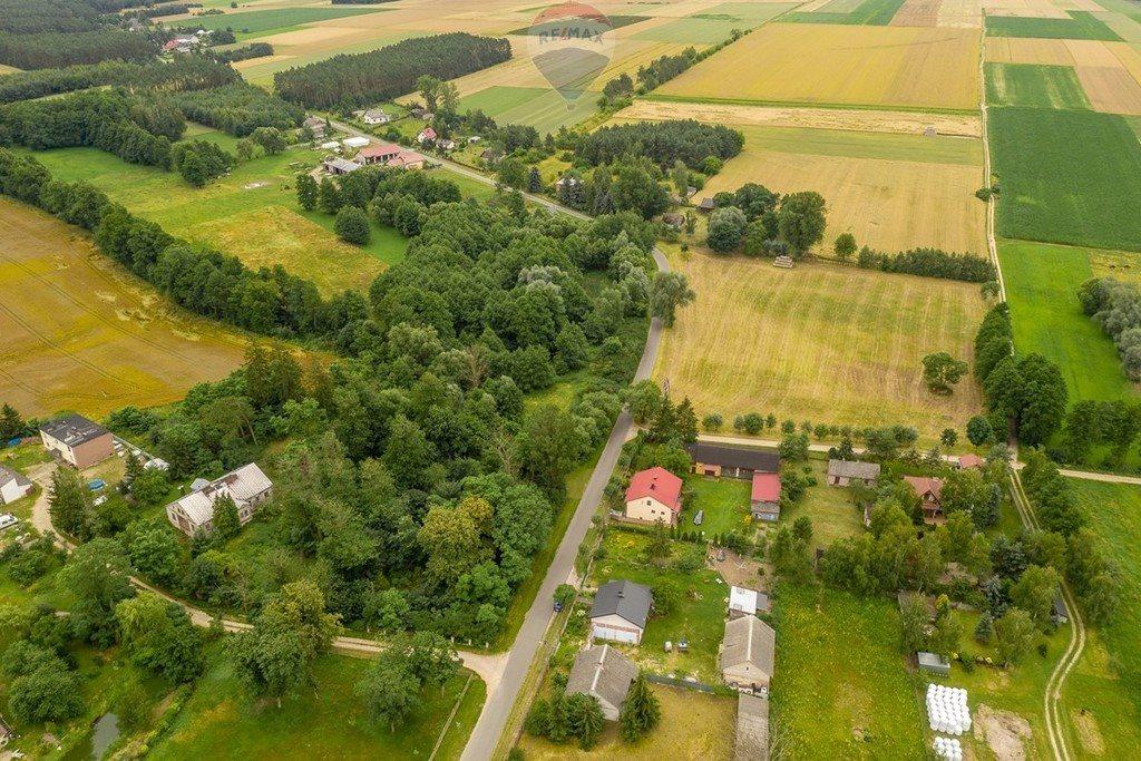 Dom na sprzedaż Małyń  200m2 Foto 3