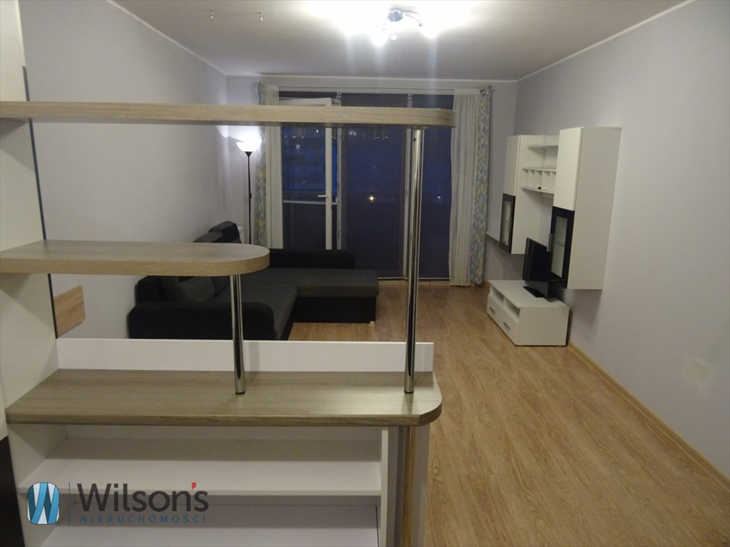 Mieszkanie dwupokojowe na sprzedaż Wrocław, Psie Pole, Zatorska  46m2 Foto 3