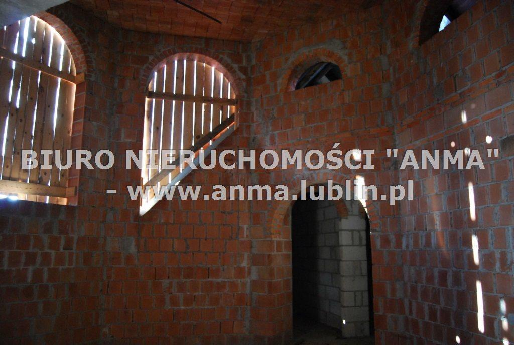 Dom na sprzedaż Korytków Duży, Lubelska  380m2 Foto 8