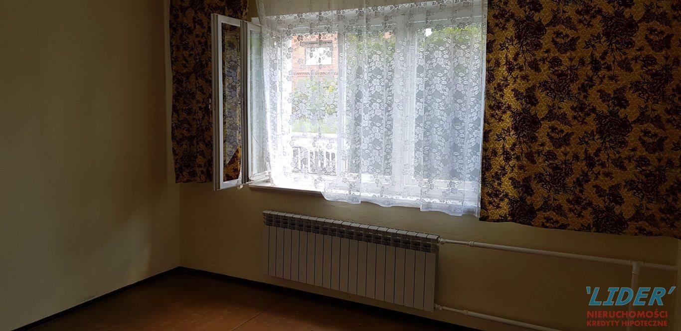 Dom na sprzedaż Imielin  158m2 Foto 7