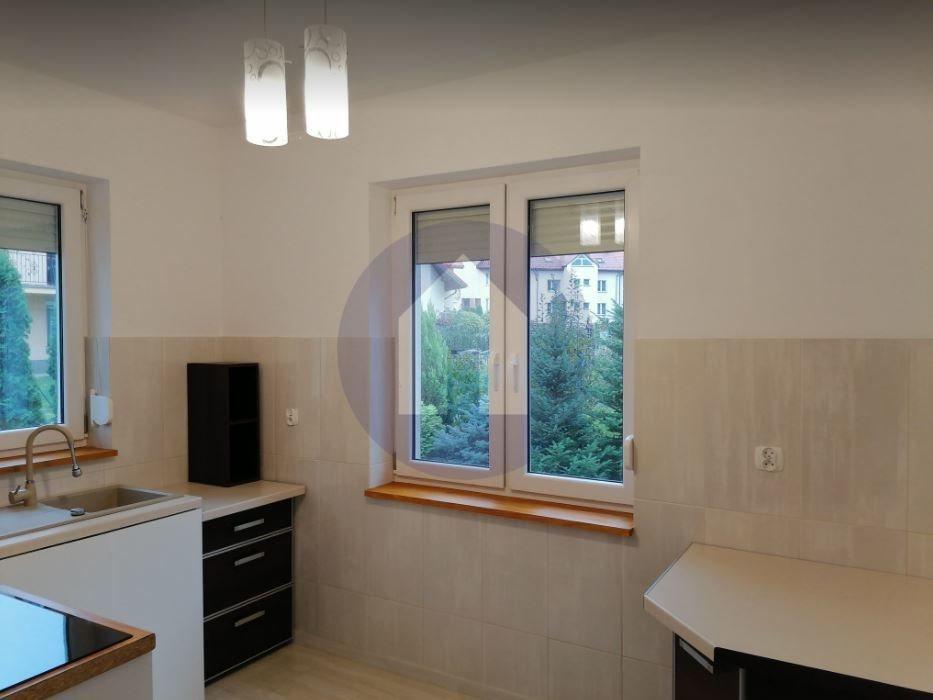 Dom na sprzedaż Sobótka  80m2 Foto 3