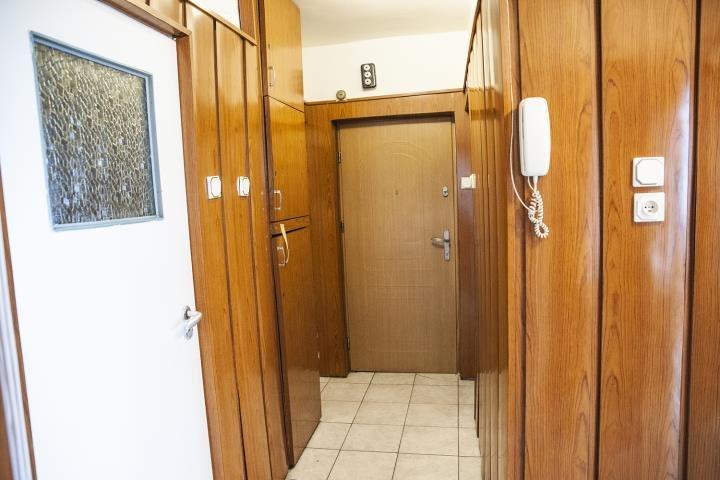 Mieszkanie trzypokojowe na sprzedaż Katowice, Śródmieście, Rozdzieńskiego  62m2 Foto 9