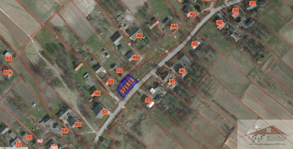 Lokal użytkowy na sprzedaż Cieszacin Mały  70m2 Foto 10