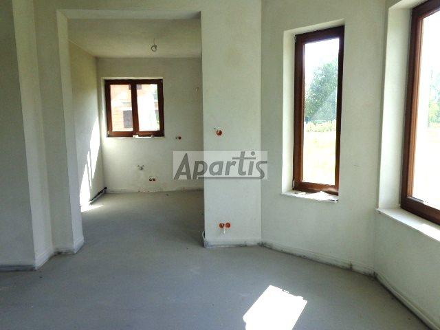 Dom na sprzedaż Lipowo  190m2 Foto 8