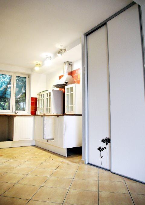 Dom na sprzedaż Mosina  83m2 Foto 10