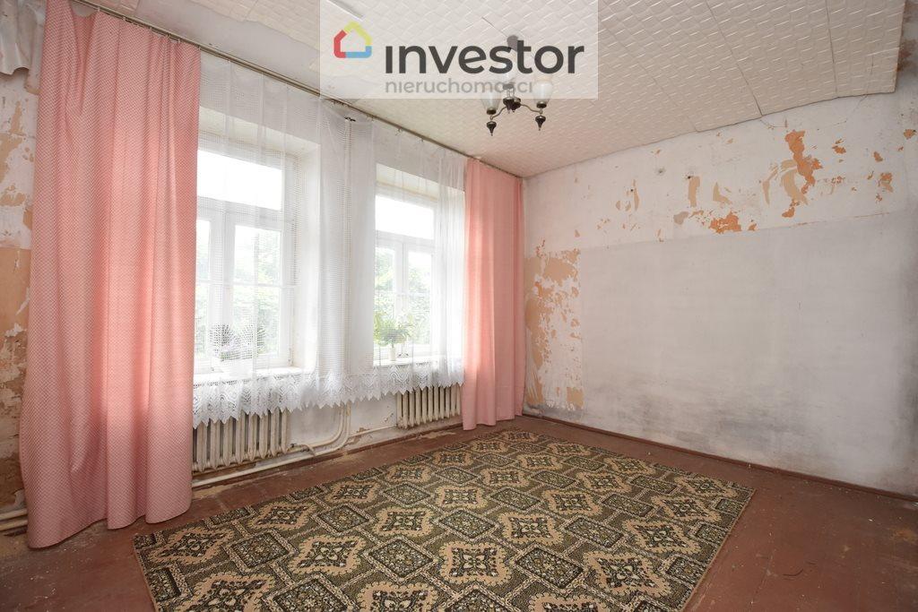 Dom na sprzedaż Ostrowiec Świętokrzyski, Kościelna  156m2 Foto 12