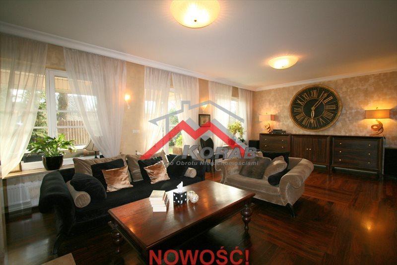 Dom na sprzedaż Łomianki, Długa  200m2 Foto 1