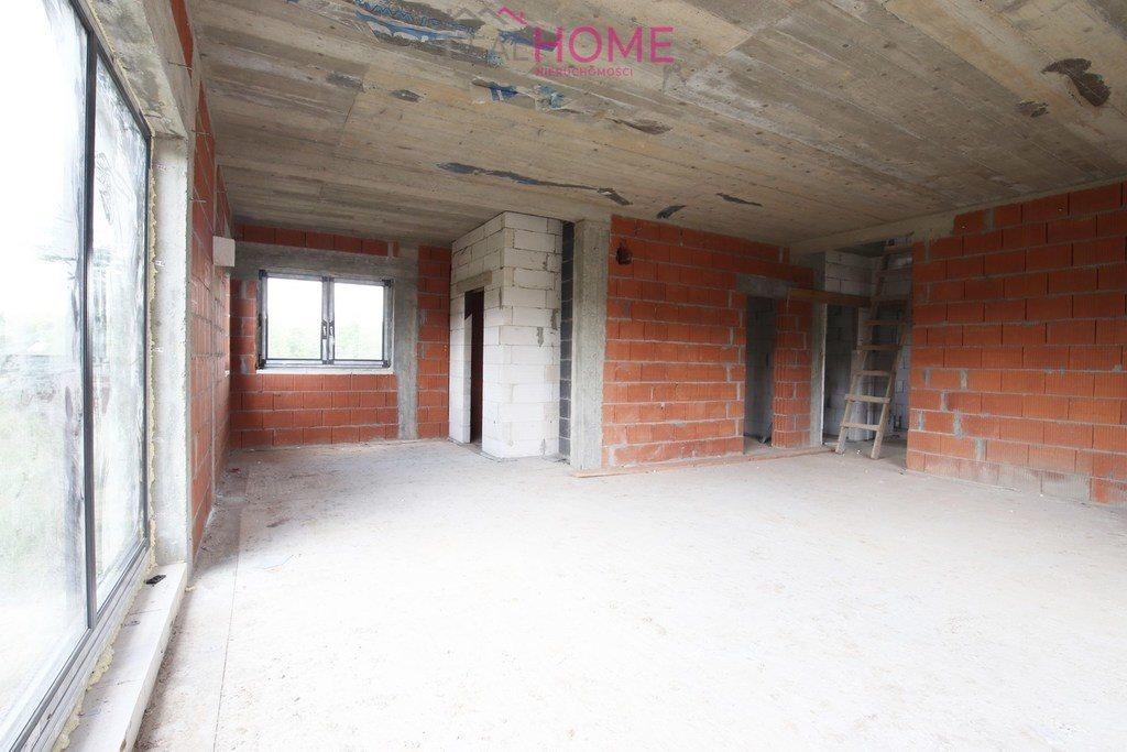 Dom na sprzedaż Niechobrz  158m2 Foto 8