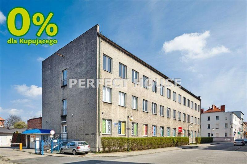 Lokal użytkowy na sprzedaż Kędzierzyn-Koźle, Piramowicza  4572m2 Foto 12