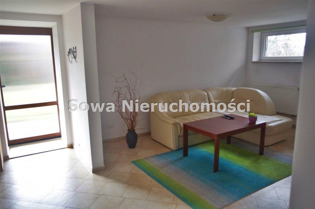 Mieszkanie dwupokojowe na sprzedaż Jelenia Góra, Śródmieście  69m2 Foto 4