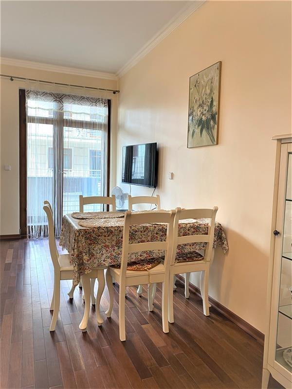 Mieszkanie dwupokojowe na wynajem Gdańsk, Jelitkowo, Wypoczynkowa  50m2 Foto 11