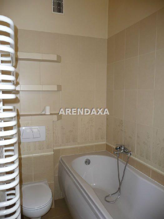 Mieszkanie dwupokojowe na wynajem Częstochowa, Centrum  68m2 Foto 10