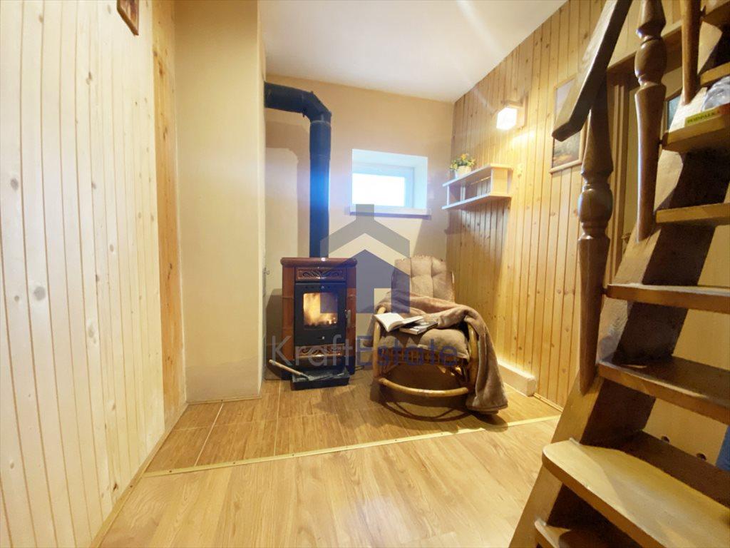 Dom na sprzedaż Ostrowsko  150m2 Foto 3