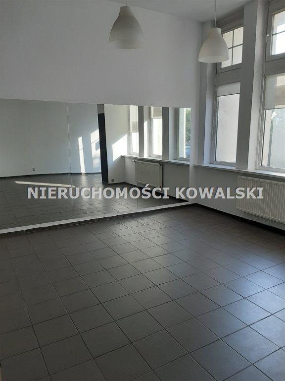 Lokal użytkowy na sprzedaż Bydgoszcz, Szwederowo  54m2 Foto 1