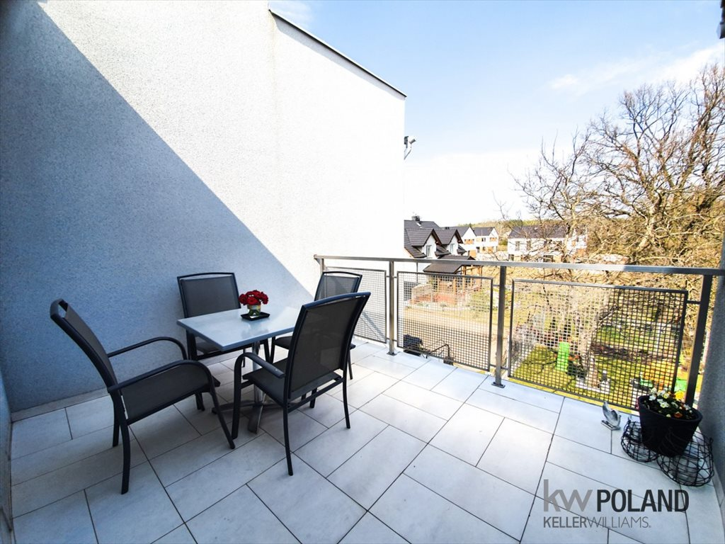 Dom na sprzedaż Poznań, Naramowice  189m2 Foto 5