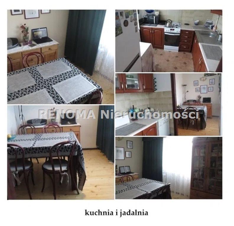 Mieszkanie czteropokojowe  na sprzedaż Białystok, Leśna Dolina, Batalionów Chłopskich  72m2 Foto 11