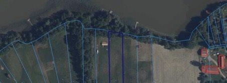 Działka budowlana na sprzedaż Kukówko  4500m2 Foto 2