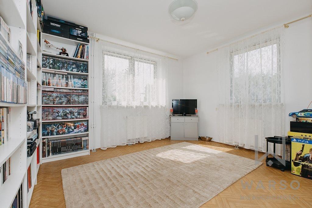 Dom na sprzedaż Blizne Łaszczyńskiego, Topolowa  209m2 Foto 8