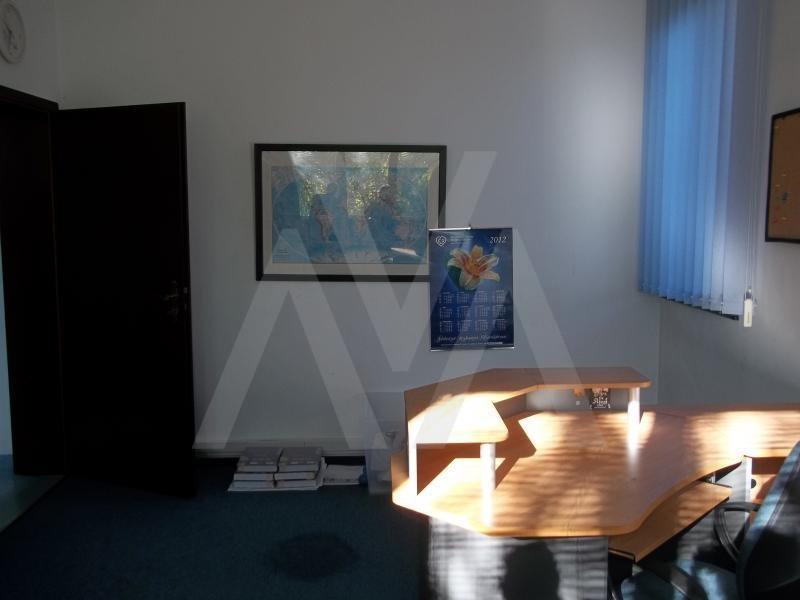 Lokal użytkowy na wynajem Gdańsk, Osowa, Barniewicka  220m2 Foto 6