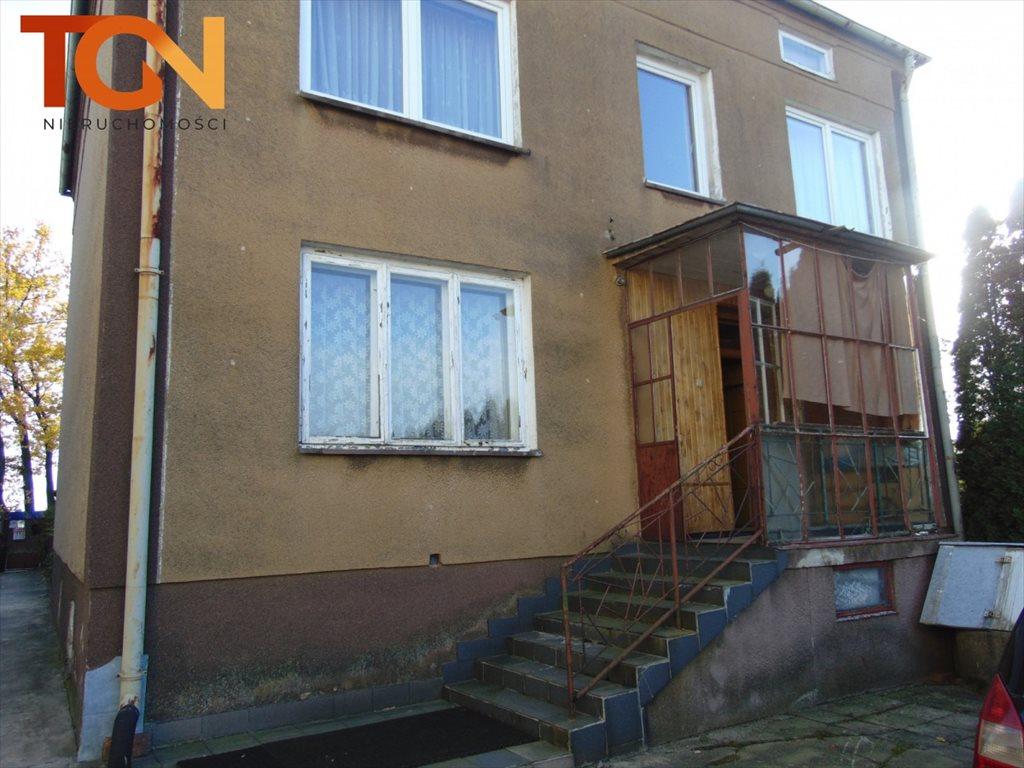 Dom na sprzedaż Łódź, Górna  180m2 Foto 10