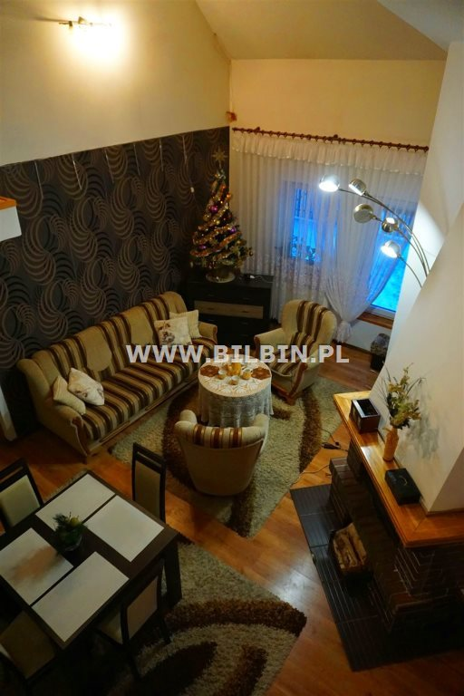 Dom na sprzedaż Suwałki  160m2 Foto 2