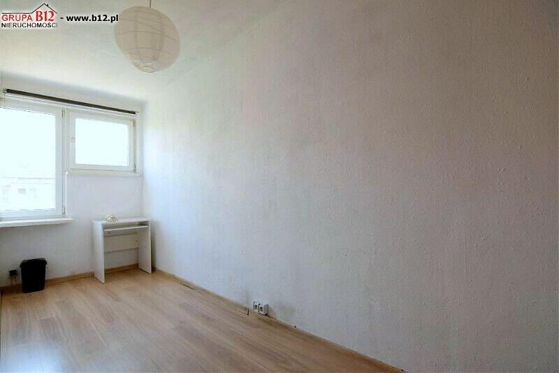 Mieszkanie na sprzedaż Krakow, Krowodrza, Krowoderskich Zuchów  64m2 Foto 4