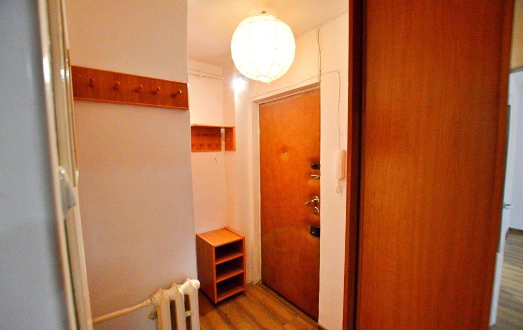 Mieszkanie dwupokojowe na sprzedaż Kraków, Nowa Huta, os. Kalinowe  37m2 Foto 6