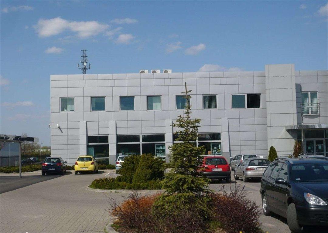 Lokal użytkowy na wynajem Łubna  34m2 Foto 4