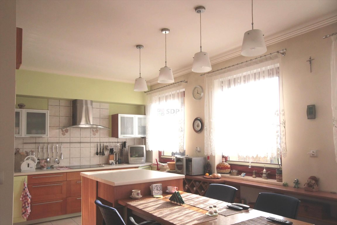Lokal użytkowy na sprzedaż Wrocław, Śródmieście, Sępolno, Bacciarellego Marcelego  89m2 Foto 1