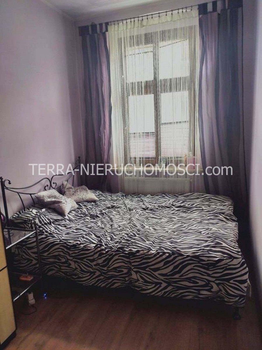 Mieszkanie trzypokojowe na sprzedaż Bydgoszcz, Wilczak  59m2 Foto 3