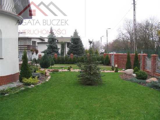 Dom na wynajem Bielany Wrocławskie  220m2 Foto 1