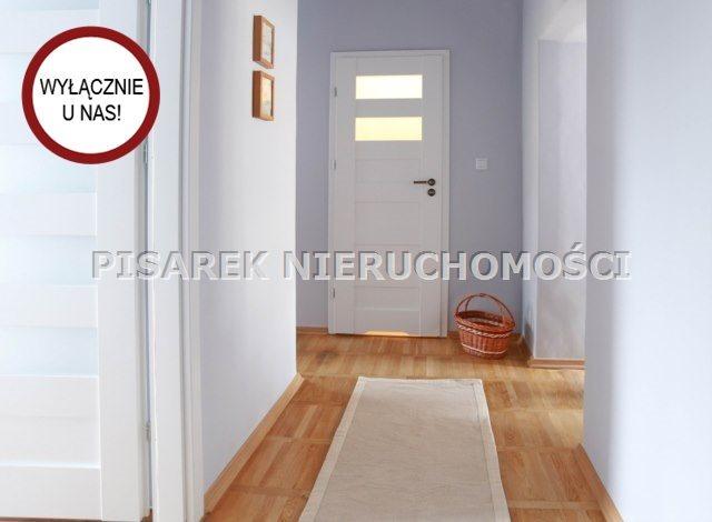 Mieszkanie dwupokojowe na wynajem Warszawa, Wola, Muranów, Nowolipie  44m2 Foto 2