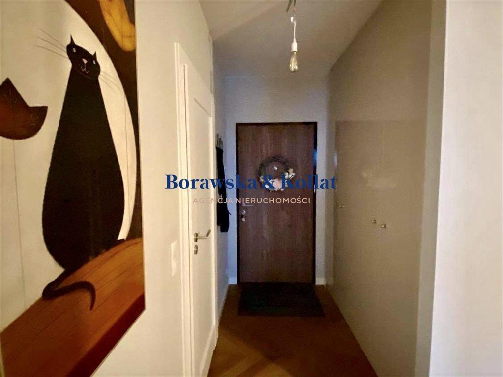 Mieszkanie dwupokojowe na sprzedaż Warszawa, Praga-Południe, Motorowa  47m2 Foto 12