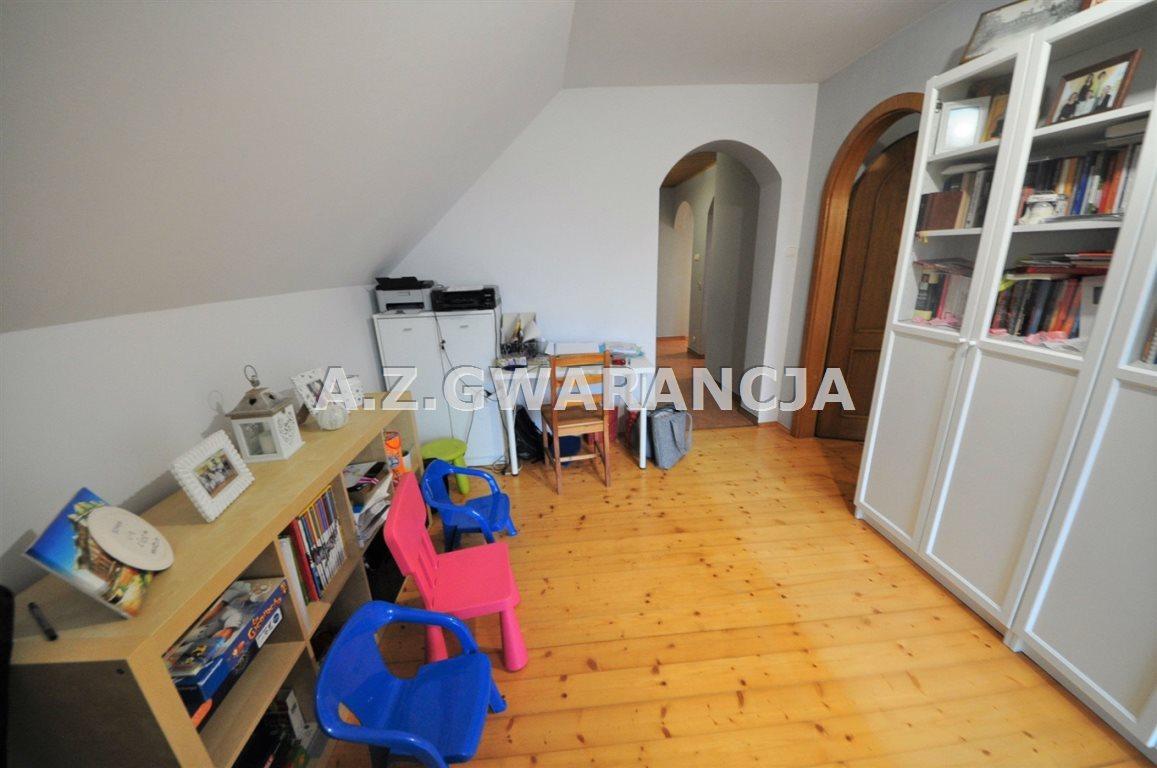 Dom na sprzedaż Opole, Zaodrze  120m2 Foto 3