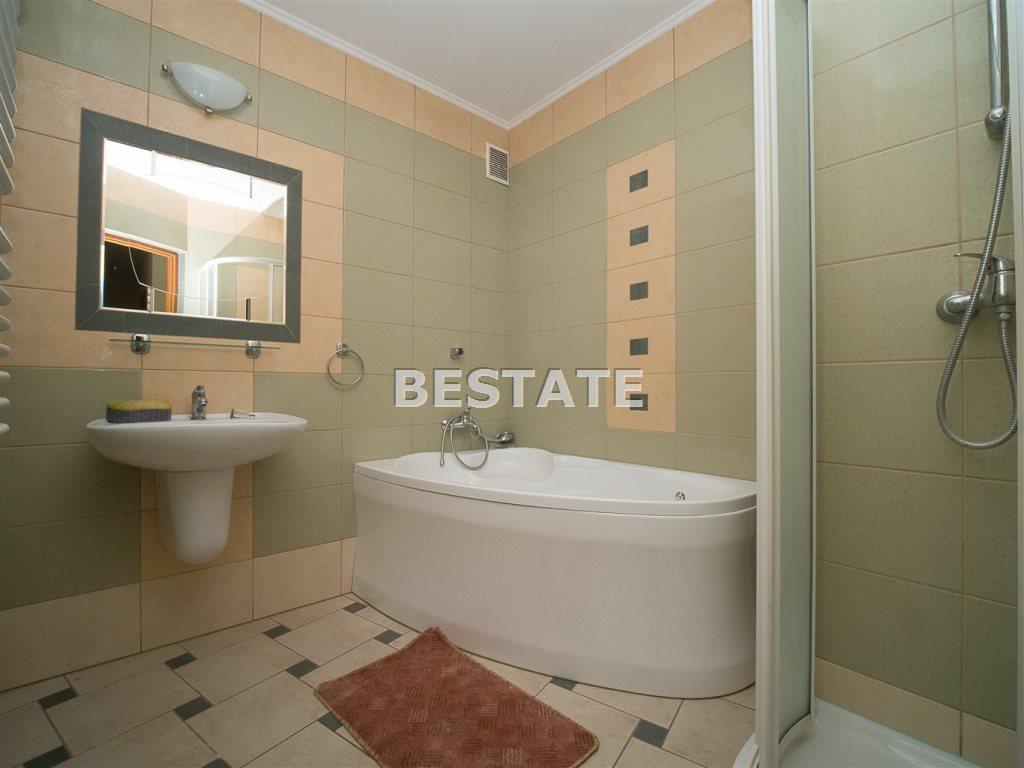 Mieszkanie na sprzedaż Tarnów  120m2 Foto 7