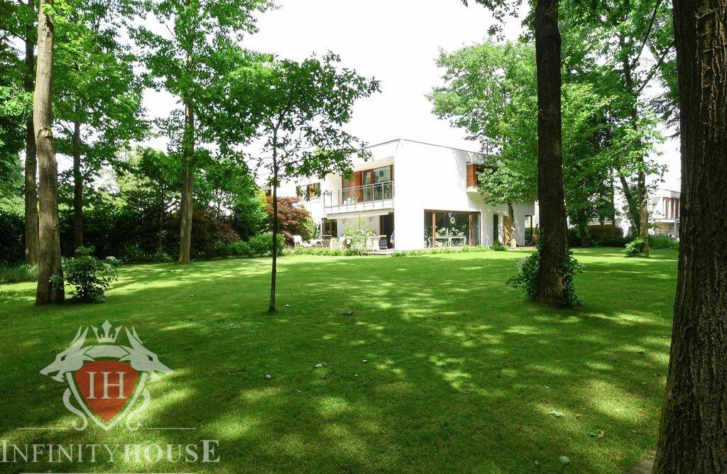 Dom na sprzedaż Konstancin-Jeziorna  315m2 Foto 1