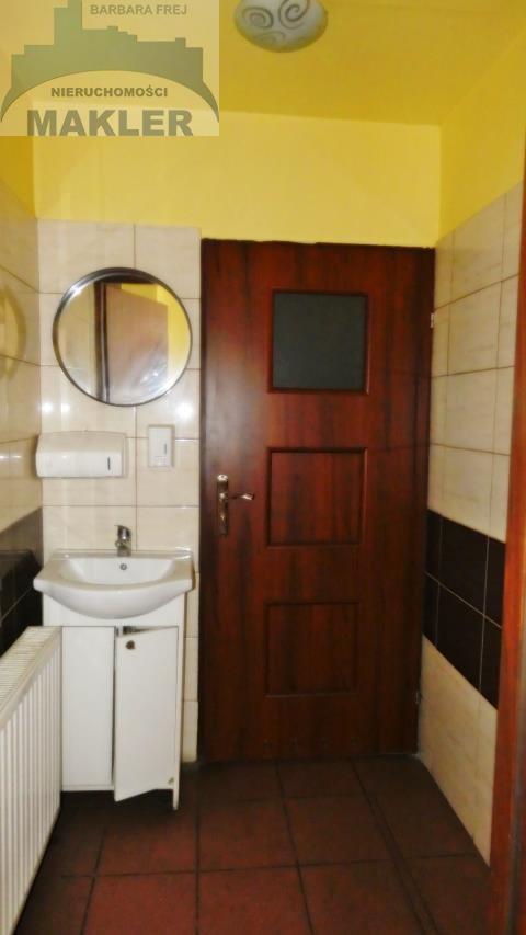 Lokal użytkowy na sprzedaż Chorzów, Centrum  49m2 Foto 9