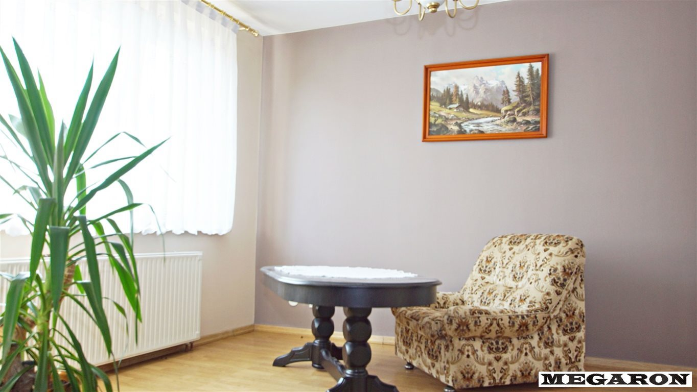 Dom na sprzedaż Rędziny  200m2 Foto 9