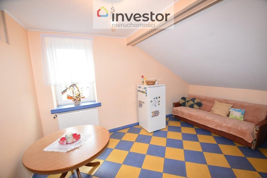 Dom na sprzedaż Kędzierzyn-Koźle  317m2 Foto 7