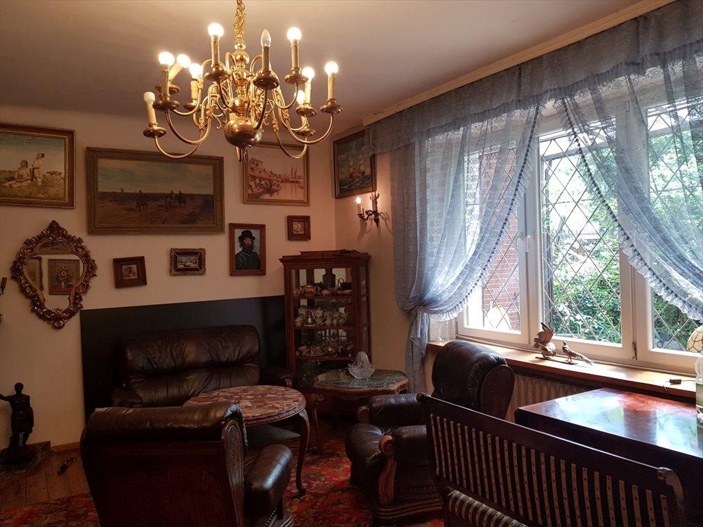 Dom na sprzedaż Warszawa, Stare Bielany, Kasprowicza  220m2 Foto 5