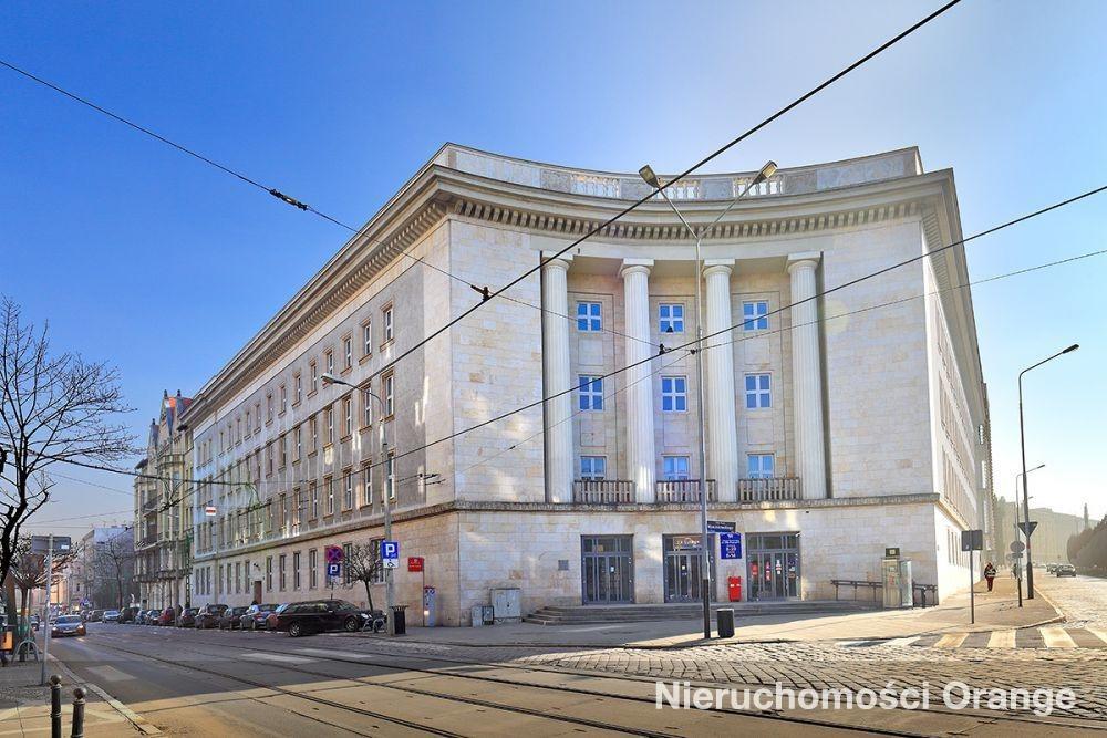 Lokal użytkowy na sprzedaż Poznań  9325m2 Foto 5