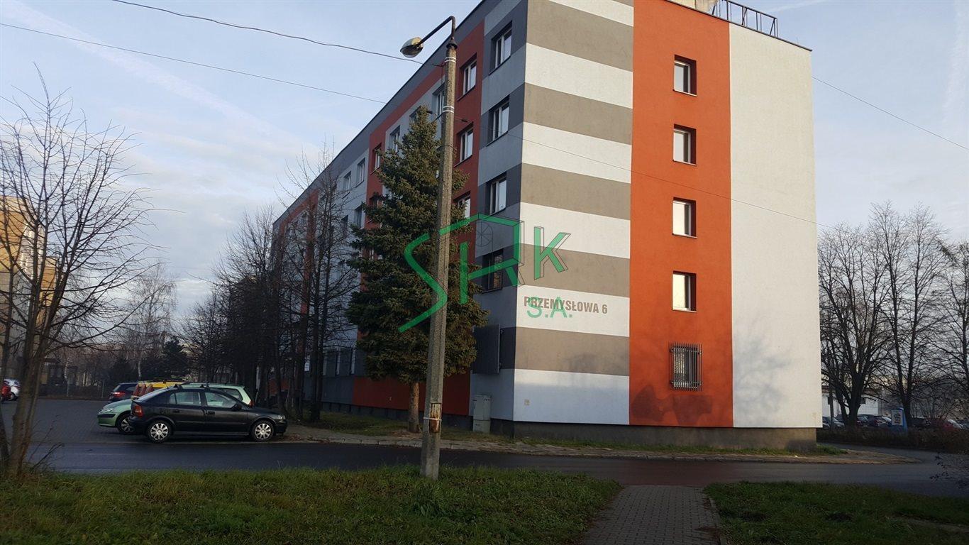 Lokal użytkowy na sprzedaż Wola  3522m2 Foto 5