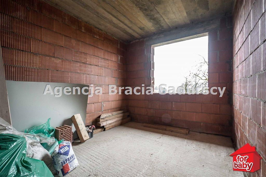 Dom na sprzedaż Bolechowice, Zielona  111m2 Foto 8