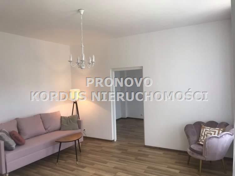 Mieszkanie dwupokojowe na sprzedaż Szczecin, Niebuszewo  46m2 Foto 7