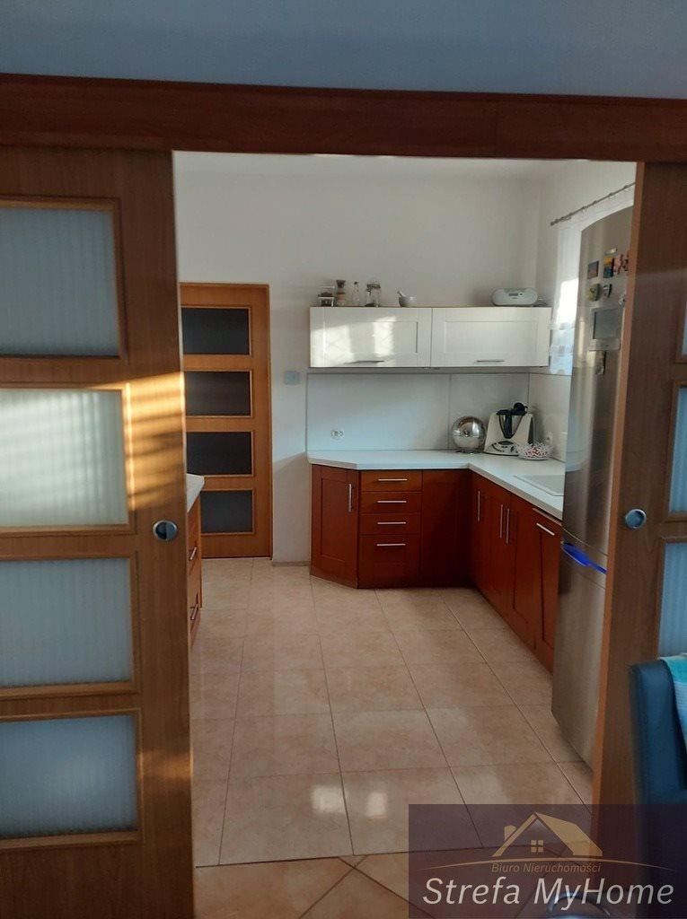 Dom na sprzedaż Rurzyca  170m2 Foto 11
